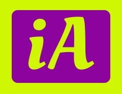 INF-Actief